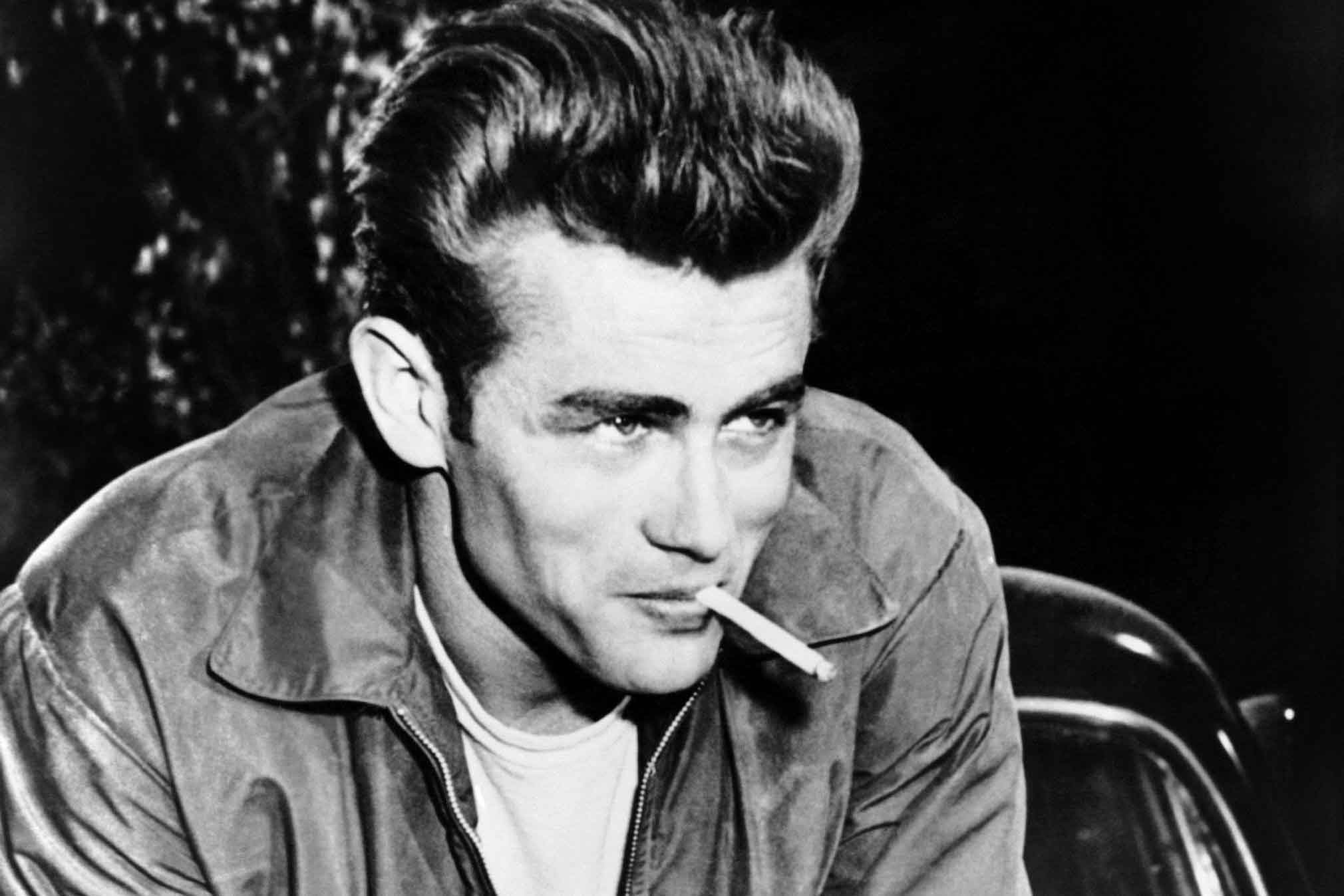 James dean Nude Photos 38